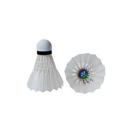 AS 20 - Badmintonový míček - Yonex AS 20