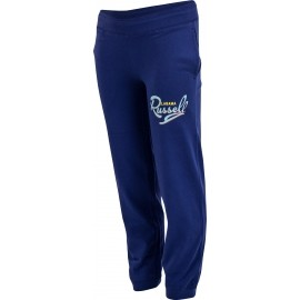 Russell Athletic PANTS