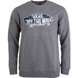 Vans M OTW CREW FLEECE