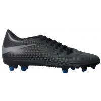 Nike BRAVATA II FG - Pánské lisovky