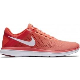 Nike FLEX 2016 RN W