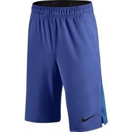 Nike HYPERSPEED KNIT SHORT YTH