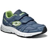 Lotto ZENITH NU CL S - Dětská běžecká obuv