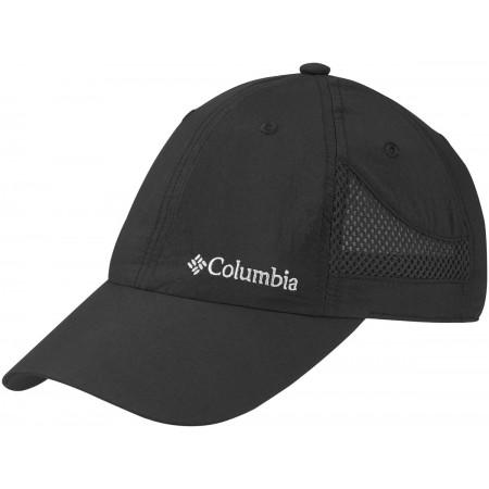 TECH SHADE HAT - Kšiltovka - Columbia TECH SHADE HAT