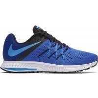 Nike ZOOM WINFLO 3 - Pánská běžecká obuv