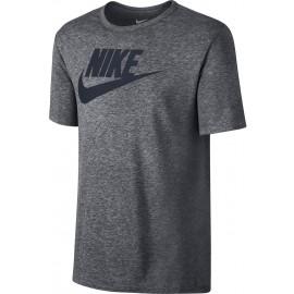 Nike SPORTSWEAR FUTURA ICON