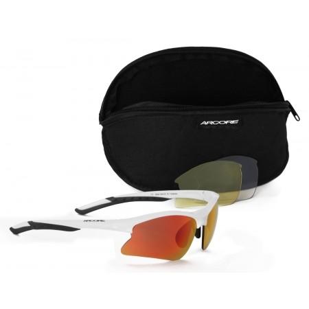SPAD - Sluneční brýle - Arcore SPAD
