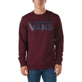 Vans M VANS CLASSIC CREW