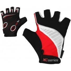 Arcore EUR-131 - Cyklistické rukavice