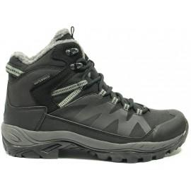 Umbro INGAR - Pánská zimní obuv