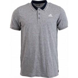adidas ESS POLO - Pánské tričko