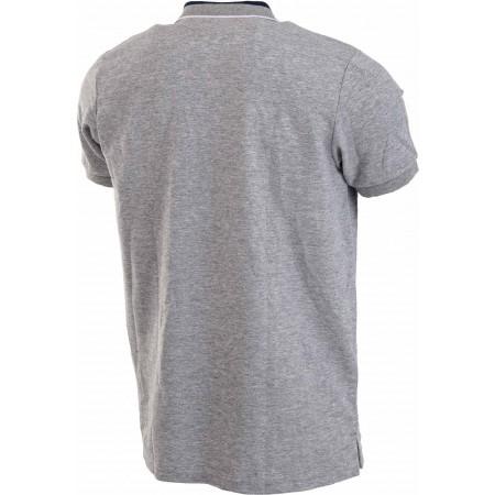 Pánské tričko - adidas ESS POLO - 17