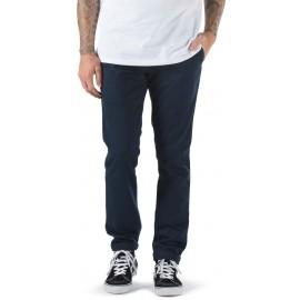 Vans M BARLIN CHINO - Pánské kalhoty