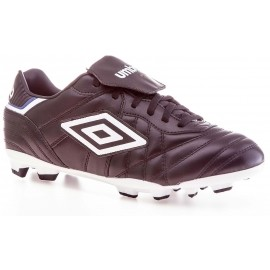 Umbro SPECIALI ETERNAL PREMIER