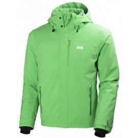 Helly Hansen EXPRESS JACKET