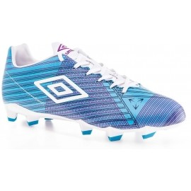 Umbro VELOCITA II CLUB