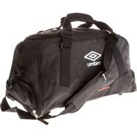 Umbro UX ACCURO SMALL HOLDALL - Sportovní taška