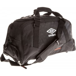 Umbro UX ACCURO SMALL HOLDALL