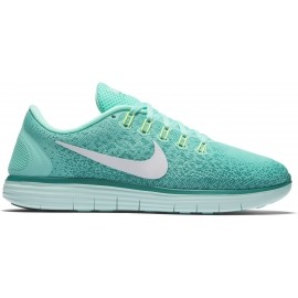 Nike FREE RN DISTANCE W