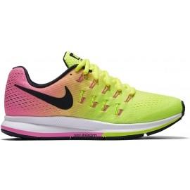 Nike AIR ZOOM PEGASUS 33 OC W