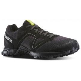 Reebok DIRTKICKER TRAIL II - Pánská krosová obuv