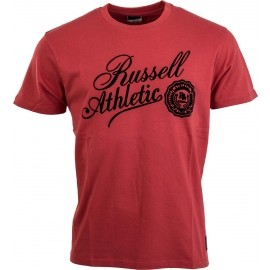 Russell Athletic ROSETTE