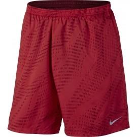 Nike FLX SHORT 7 DSTNCE PR