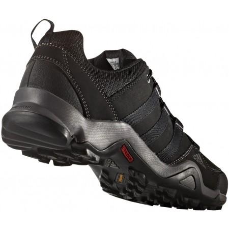 Pánská treková obuv - adidas BRUSHWOOD - 5
