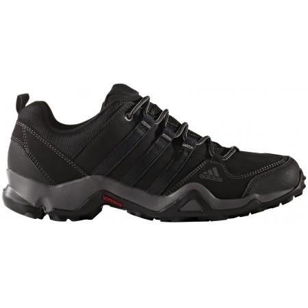 Pánská treková obuv - adidas BRUSHWOOD - 1