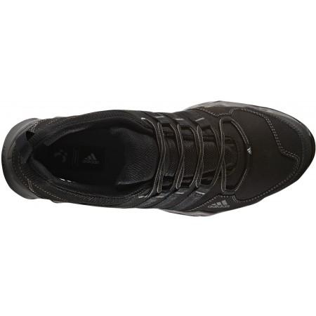 Pánská treková obuv - adidas BRUSHWOOD - 2