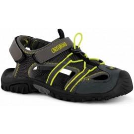 Crossroad MAGAR - Dámské sandály