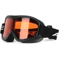 Arcore RUBY - Lyžařské brýle