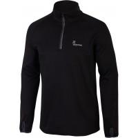 Klimatex CHARLIE - Pánský outdoor pulovr