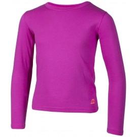 Alpine Pro GABRO - Dětské tričko