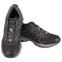 Alpine Pro ORC - Pánská outdoorová obuv