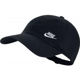 Nike TWILL H86