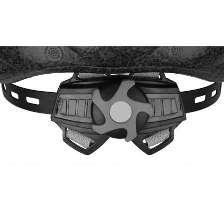 Cyklistická helma - Arcore SPAX - 4