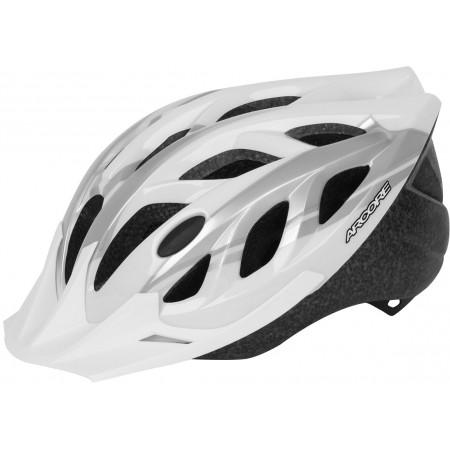 Cyklistická helma - Arcore SPAX - 5