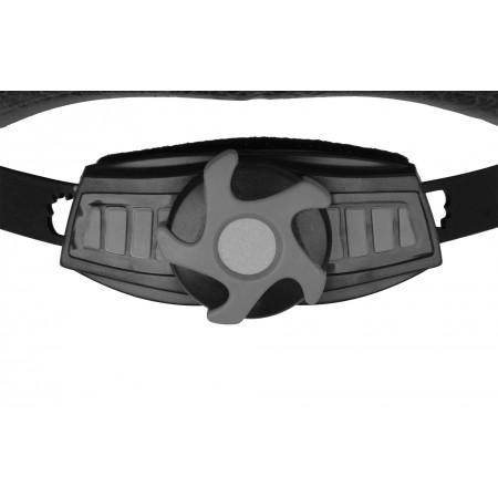 Cyklistická helma - Arcore SPAX - 8