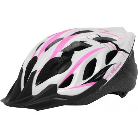 Cyklistická helma - Arcore SPAX - 7