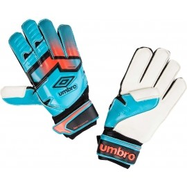 Umbro NEO PRECISION GLOVE DPS JNR