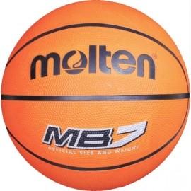 Molten MOLTEN MB7 - Basketbalový míč