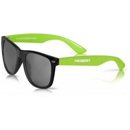 Sluneční brýle - Reaper LUST