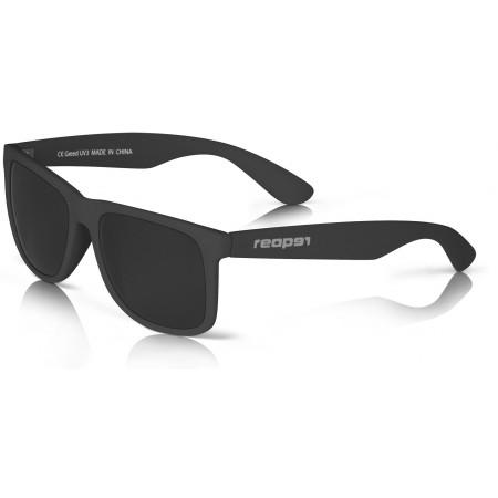 Sluneční brýle - Reaper GREED