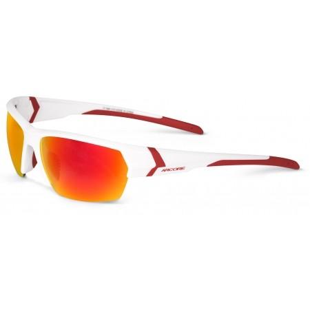 Sportovní sluneční brýle - Arcore MELT