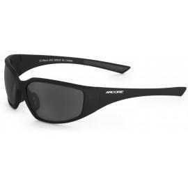 Arcore WACO - Sluneční brýle