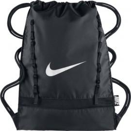 Nike BRASILIA 7 GYMSACK