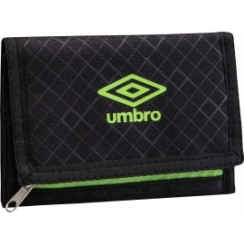 Umbro UX ACCURO WALLET