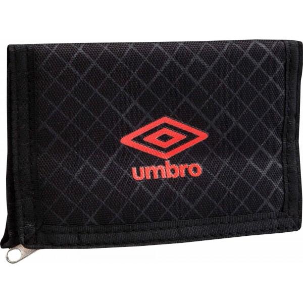 Umbro UX ACCURO WALLET - Peněženka