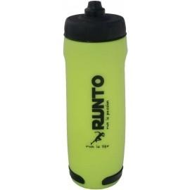 Runto RT-RUNNING - Sportovní láhev
